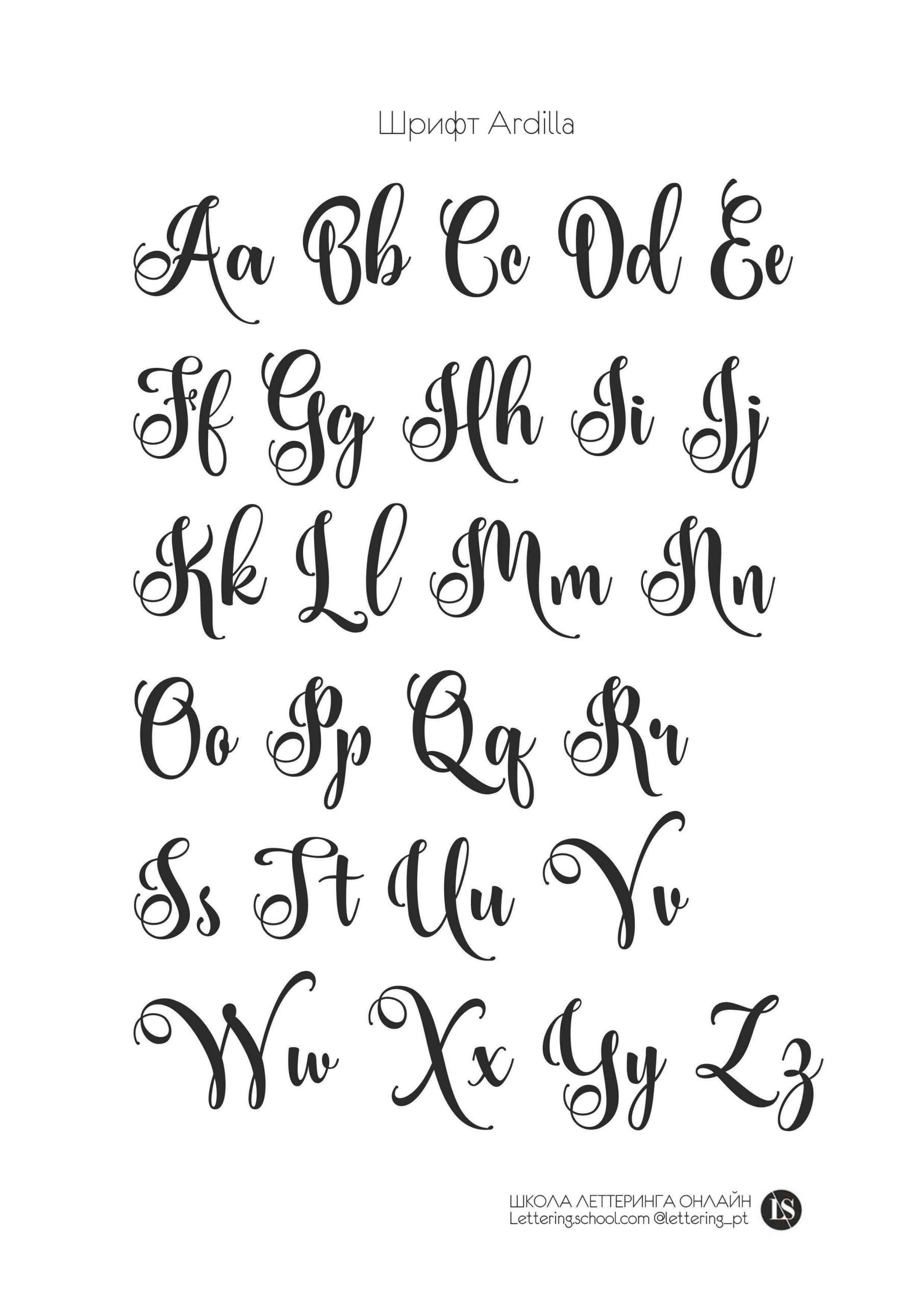 Worksheet Cursive Writing Worksheets Cursive Letter Joins Pin By